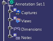 display captures