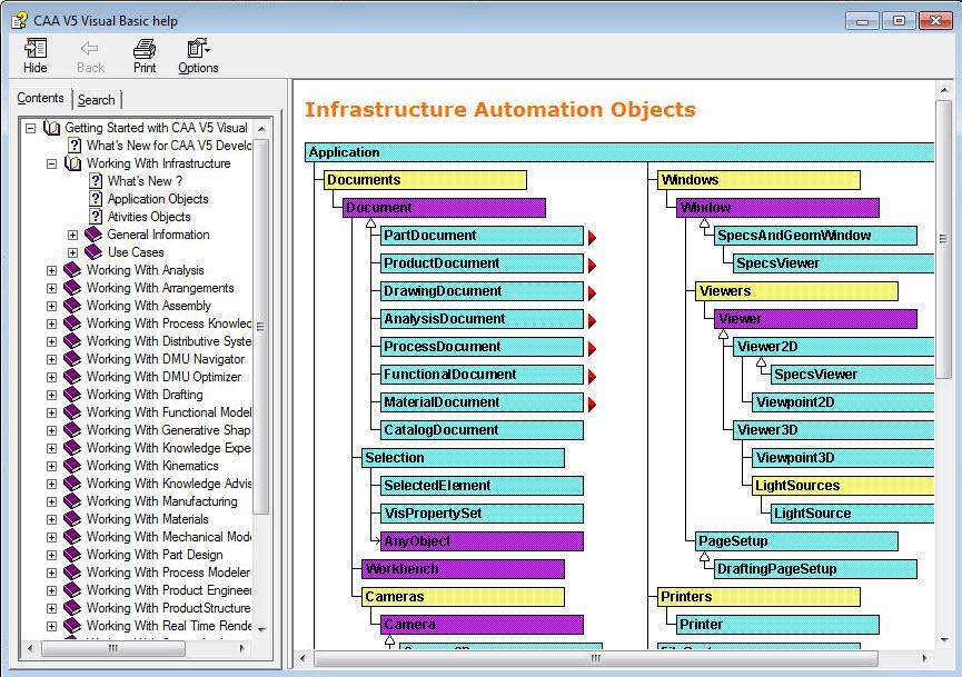 v5automation chm file