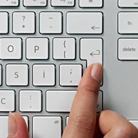 catia keyboard shortcuts